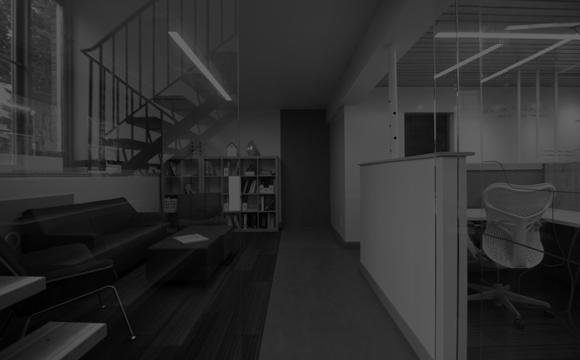 Saskatoon Studio Group2
